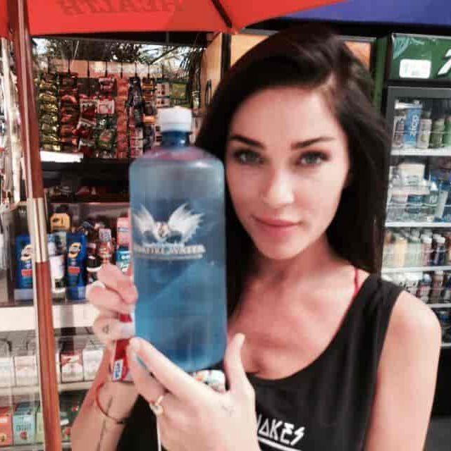 Starfire Water Customer Loyalty
