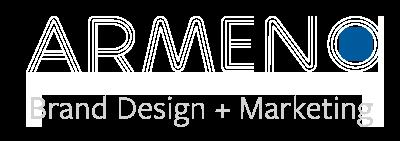 Armeno Design